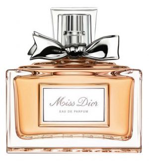 Miss Dior Eau de Parfum (2017) Christian Dior for women