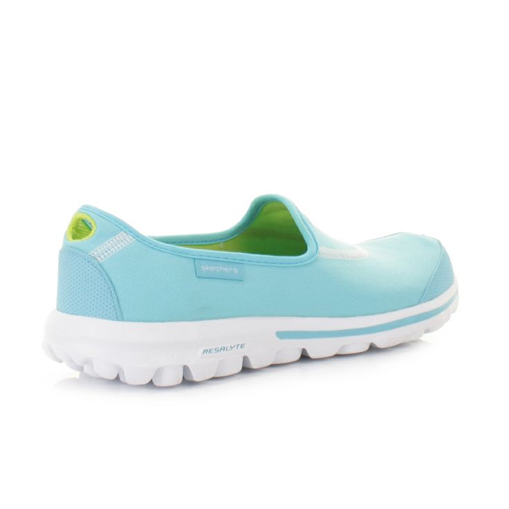 d460fe08d35 sketcher shoes for women sale   OFF65% Discounted