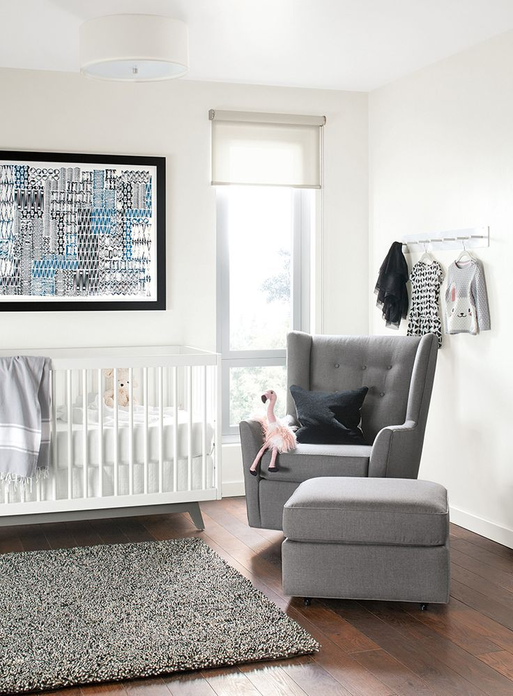 Best 25+ Glider chair ideas only on Pinterest | Recover glider ...