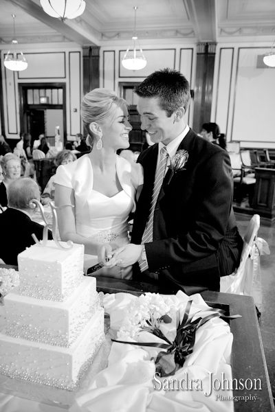 Best 25 Cake Cutting Songs Ideas On Pinterest
