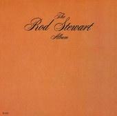The Rod Stewart Album – Rod Stewart      http://shayshouseofmusic.com/albums/the-rod-stewart-album-rod-stewart/: Stewart Album, Rods Stewart, Rod Stewart, Awesome Album