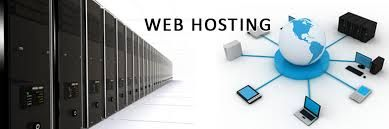 A web hosting allows individuals and organizations to make their website which are accessible all over the internet. Web hosts are companies that come in the works in the company of the maintenance for ventilate in the region of a server owned or leased for use by clients, as ably as providing Internet connectivity, typically in a data center. Web hosts can moreover present data center tell and connectivity to the Internet for another servers located in their data center.