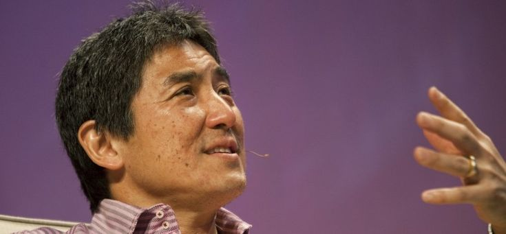 Guy Kawasaki is one of the only people alive to survive working for Steve Jobs--twice. Here are the lessons he learned.