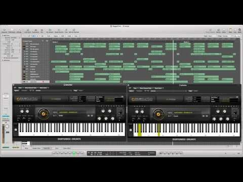 Image Result For Free Vst Dubstep