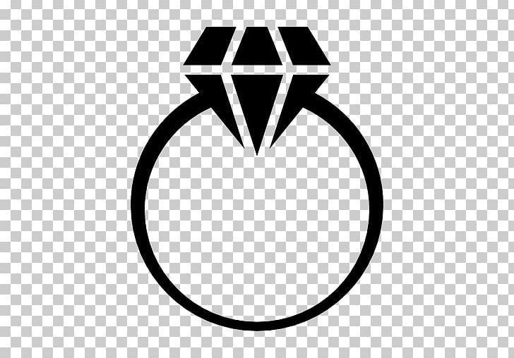 Wedding Ring Engagement Ring Png Area Black Black And White Brand Circle Wedding Rings Engagement Engagement Rings Wedding Rings