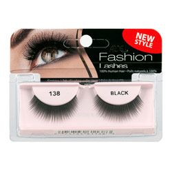 You Can Find A Large Range Of False Eyelashes Products From Your Favourite Brands In Priceline S Online Makeup