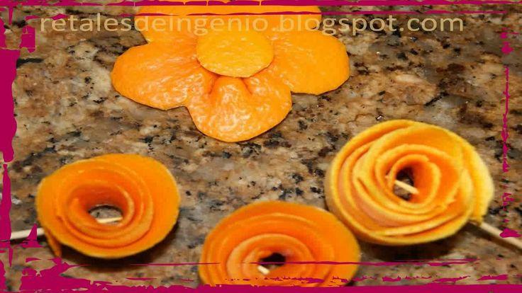 Que Se Puede Hacer Con La Cascara De Naranja  Como Hacer Te De Cascara De Naranja https://www.youtube.com/watch?v=qlDxRTM8Y4I que se puede hacer con la cascara de naranja - Esto es lo que sucede si se frota una cáscara de naranja por los dientes el resultado puede sorprender Conoce las propiedades de la cáscara de la naranja Información importante sobre todo lo que no sepas para que es y para que sirve productos medicamentos y mucho más en este vídeo tutorial de youtube se enseña a cómo…