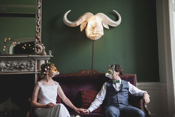 Bellinter House Wedding, Rustic Wedding Style, Wedding flower, wedding rustic, outdoor ceremony, Bellinter House, Wedding in Ireland, Irish Wedding Photographers, Destination Wedding Photographer, Weddings Abroad, Wedding Dress, flower headband. quirky photos, Wedding ideas