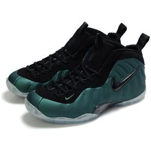sports shoes 3cb7a b54f0 Nike Air Foamposite Pro .