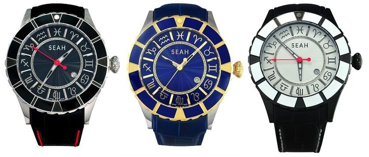 Seah-Astronomer-Watches yet is has astrology symbols, it's also 1k for a quartz,. kill it, kill it with the fire of 1000 suns