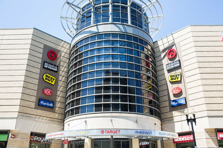 Dcusa Shopping Center Columbia Heights Northwest Washington Dc Columbia Heights Northwest Washington Columbia
