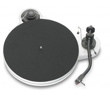 Harvey, #Suits record player