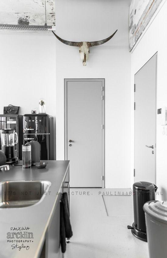 144 best Küchen images on Pinterest   Home and garden, Home ideas ...