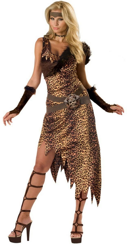 32 best costume ideas images on Pinterest