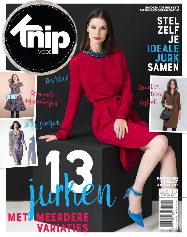 https://knipmode.nl/app/uploads/2017/12/HR_Poster2017_online_.pdf  Overzicht patronen 2017  https://knipmode.nl/tijdschrift/?utm_source=blad_knipmode&utm_medium=print&utm_campaign=knipmode_patronenoverzicht&utm_content=inhoudsopgave_jaaroverzicht