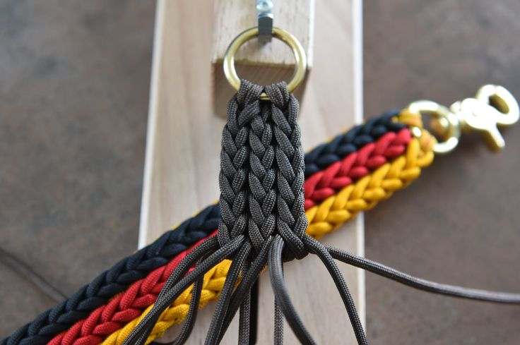 paracord craft ideas 25 best ideas about twine crafts on rustic 2651