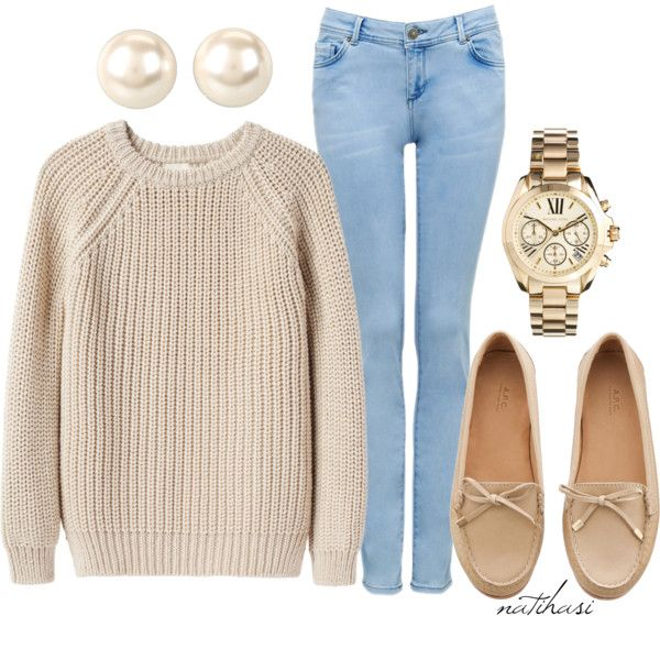 superb simple comfy outfits boots