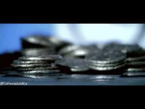 Asi funciona el sistema bancario Despierta!!
