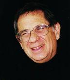 Matías Montes Huidobro sobre el Teatro Cubano