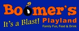 Boomer's  is a  indoor playspace located in Carver MA.  The kids will have a blast getting their energy out.  They have fun for the little ones as well as older children.