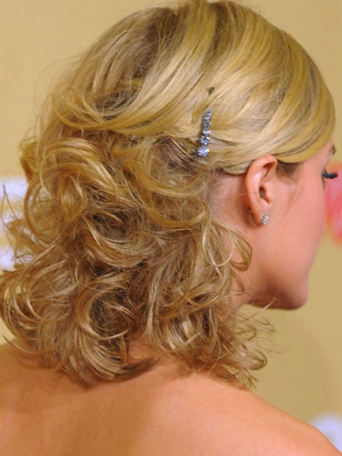 Prom Hairstyles 2011 Updos For Medium Length Hair Mid Design 450x600 Home Coming Hairstyles 2016
