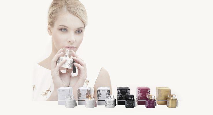 Simone Cosac - new collection