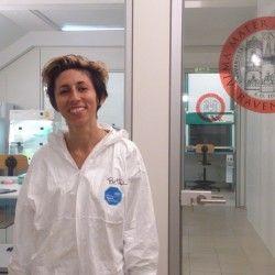 Elisabetta Cilli