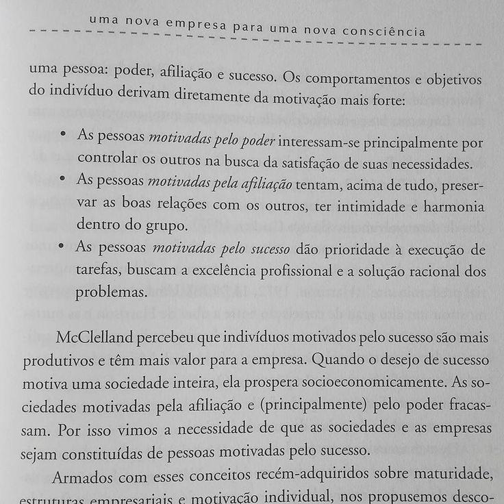 """Do excelente livro """"Tsunami - construindo organizações capazes de surfar em maremotos"""" de Victor Pinedo. Uma ótima reflexão sobre como estão fundamentadas as organizações. Emprestado do meu parceiro e amigo Marco Carvalho."""
