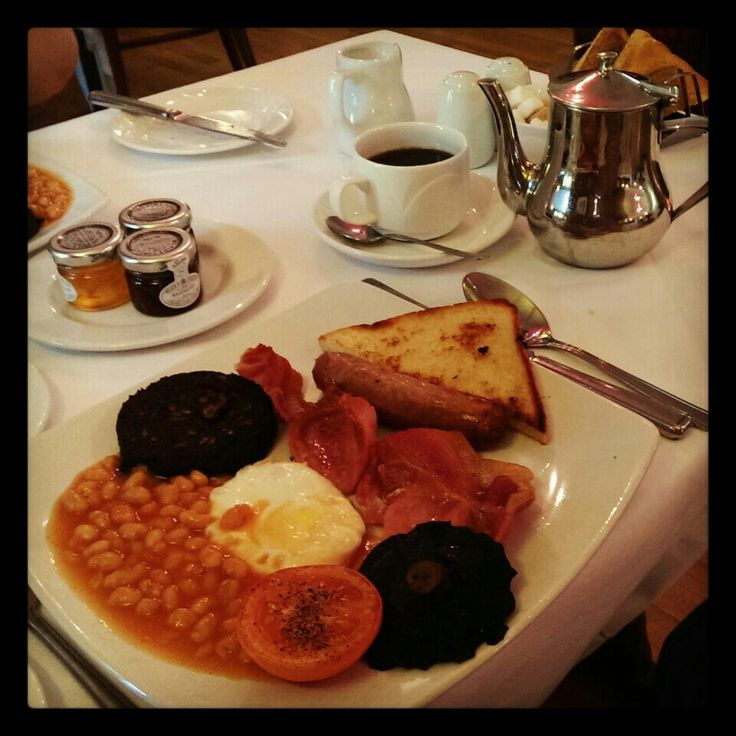 Best Western Dower House Hotel in Harrogate, North Yorkshire