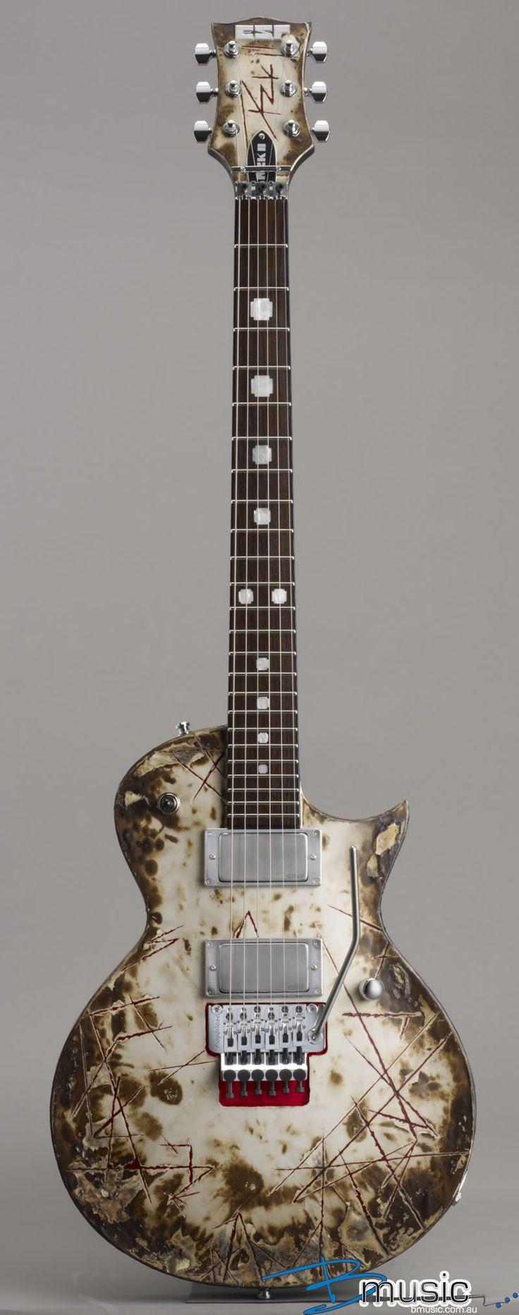114 best guitar images on Pinterest | Bass guitars, Music guitar ...