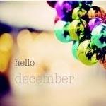 December's Hot 5