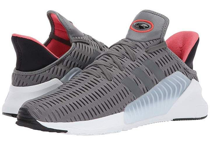 adidas Climacool Men's Running Shoes | Running shoes for men ...