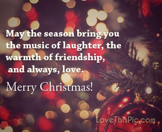 May the season bring  christmas merry christmas christmas quotes merry christmas quotes christmas quotes for facebook quotes for christmas christmas quotes for friends quotes about christmas christmas quotes for family