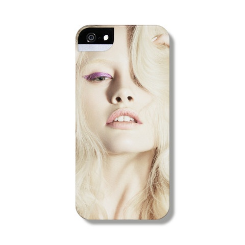 Modelesque <3 #phonecase #thedairy #pintowin