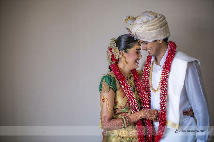 Hindu singles in garland city