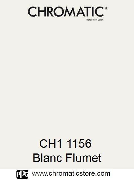 les 62 meilleures images du tableau chromatic gris neutres et colores sur pinterest couleurs. Black Bedroom Furniture Sets. Home Design Ideas
