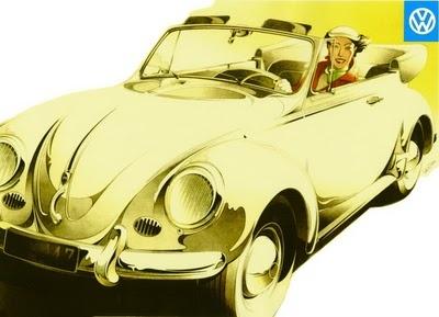 bug: Vw Beetle, Fusca Ativo, Vw Beetles, Bing Images, Beetles Convertible, Beetle Convertible, Ativo Vídeo, Imagenes Vw, Bugs Convertible