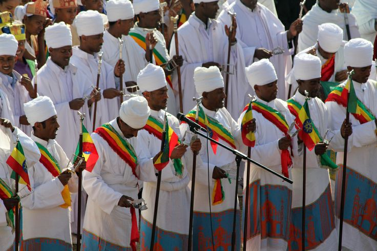 ethiopian culture and history Interesting ethiopia facts for kids and adults we showcase the culture, history, religion, location, language, population, food facts about ethiopia.