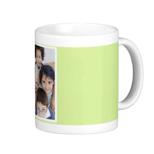 how to put a picture on a mug