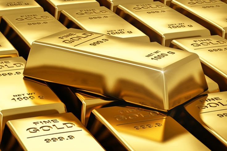 Gold falls mildly, as buyers drag ft forward of key Fed choice - http://worldwide-finance.net/news/commodities-futures-news/gold-falls-mildly-as-buyers-drag-ft-forward-of-key-fed-choice