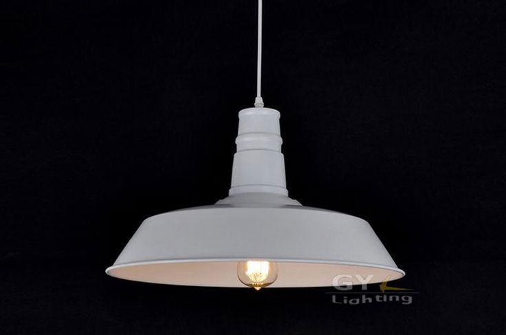 Oltre 25 fantastiche idee su luminaire pas cher su pinterest luminaire desi - Lampe style industriel pas cher ...