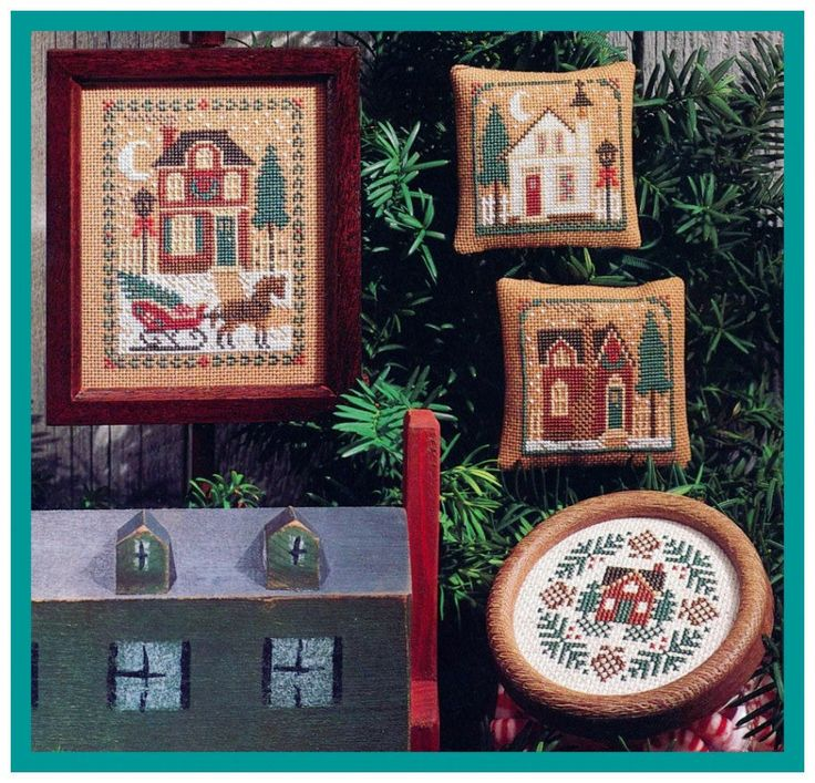 17 best images about cross stitch needlework on for Jewelry arts prairie village