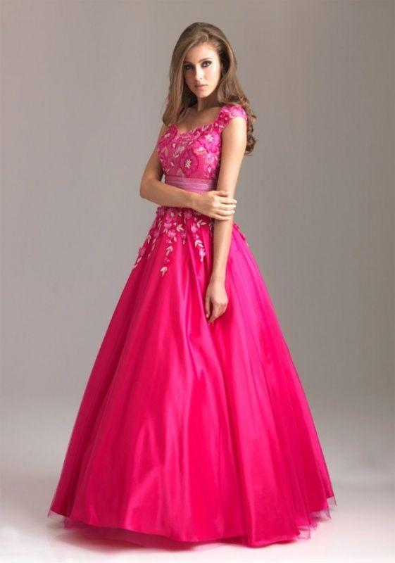 Best 25  Prom dresses under 200 ideas on Pinterest | Different ...