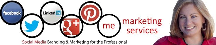 Social Media Q & A, Episode 17: How Does Google+ Differ? #socialmedia   www.imagi-nation.co.za