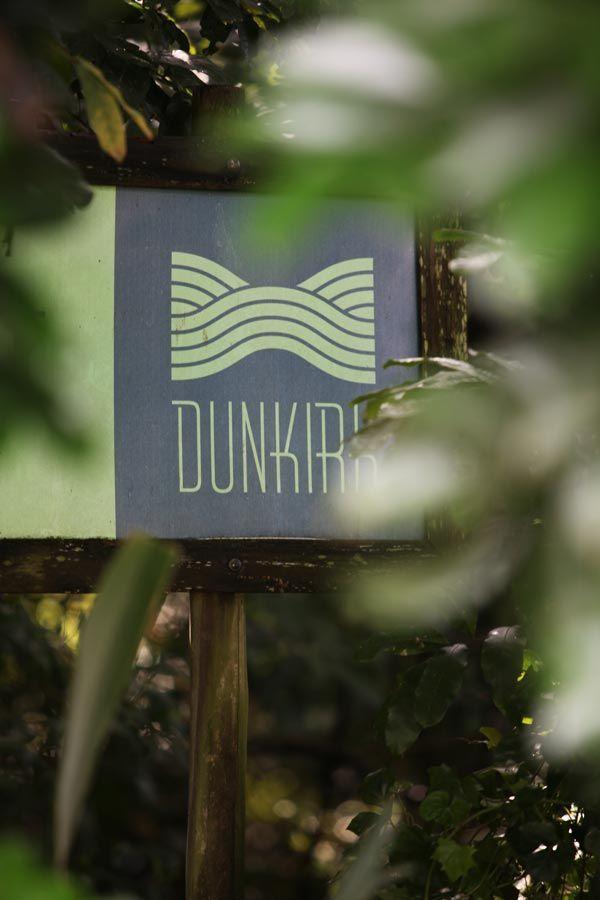 Dash Luxury Apartments | Dunkirk |Salt Rock, KZN