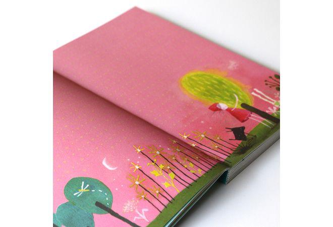 Journal árbol