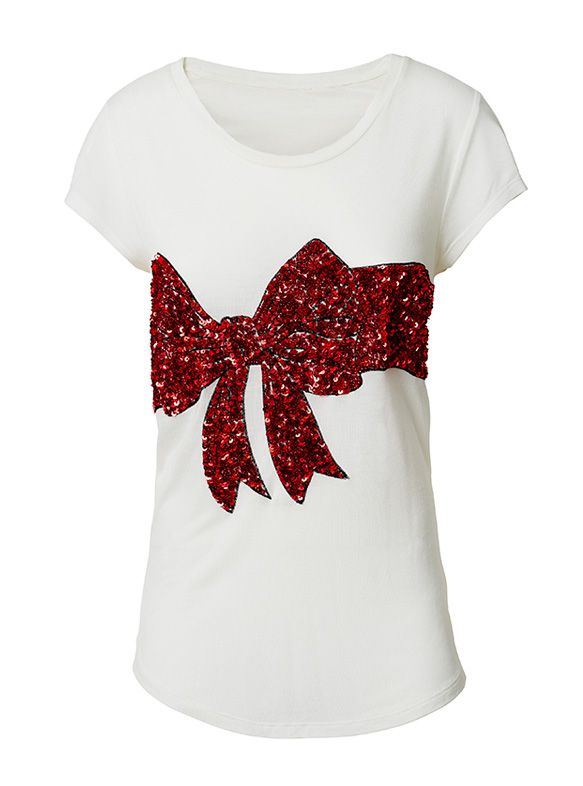 Katy Perry x H&M $19.99 / 19,99  $ http://en.louloumagazine.com/shopping/shopping-galleries/celebrate-the-holidays-with-katy-perry-x-hm/image/13/ / http://fr.louloumagazine.com/shopping/galeries-shopping/on-celebre-les-fetes-avec-katy-perry-x-hm/