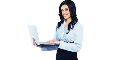 Same Day Loans are proving to be a boon for lots of salaried class people to face tough situations during the middle or finish of month. These money plans sort out the troubles of populaces when they are under pressure of financial requirement. http://www.shorttermloansaustralia.net.au