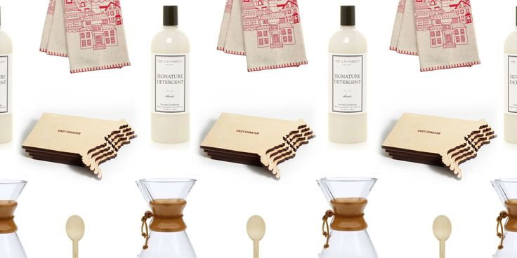 11 Housewarming Gifts for the 20-Something's New Place - BestProducts.com