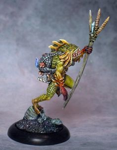 Image result for mantic undead omens of death detachment